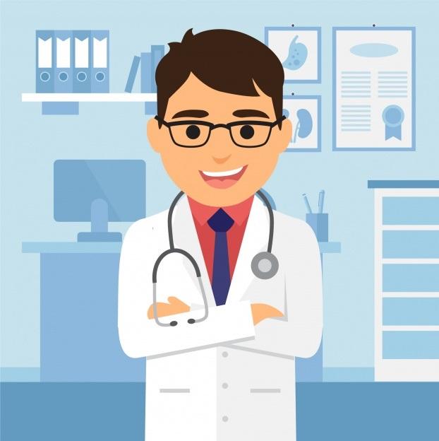 برنامه ریزی برای پزشکی