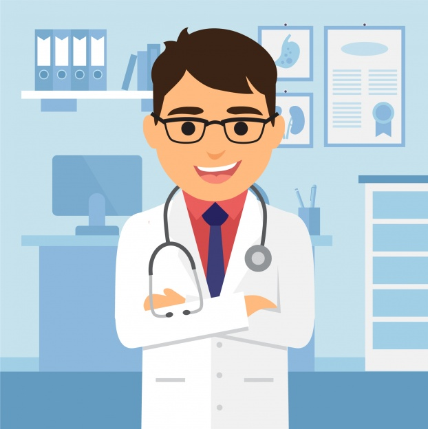 برنامه ریزی برای کنکور پزشکی