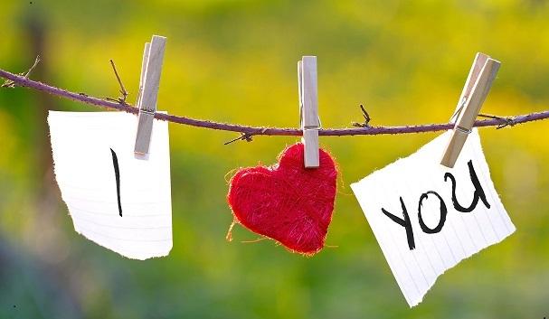 مدیریت روابط عاطفی سال کنکور