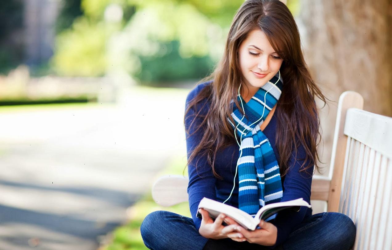 چگونه دروس حفظی را بخوانیم ؟