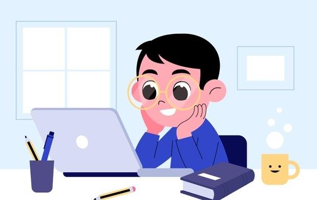 روش خواندن درس عربی