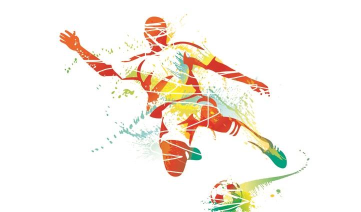 تاثیر ورزش بر سلامتی دانش آموزان