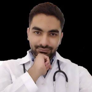 دکتر محمد حسین سلیمانی